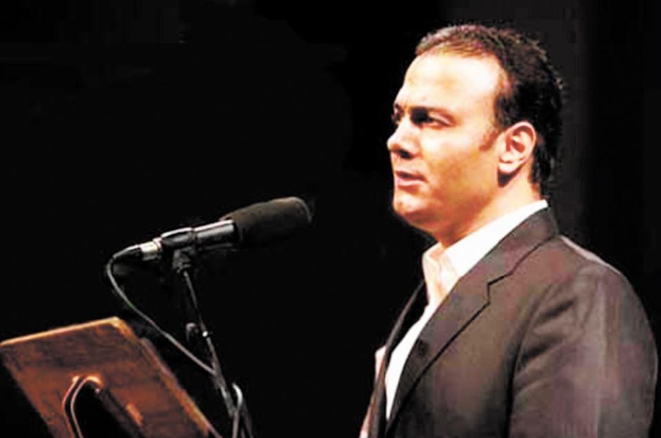 Des chants mystiques du monde à l'honneur à Rabat