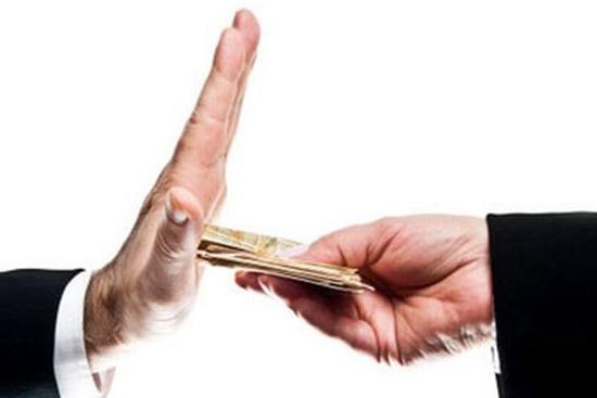 1,8 MMDH pour la mise en œuvre de la Stratégie nationale de lutte contre la corruption