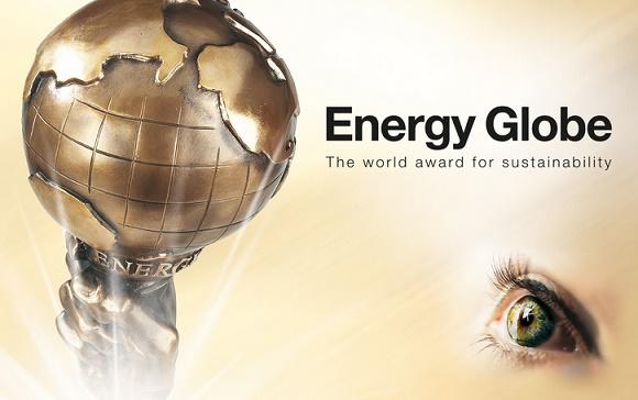Un Marocain remporte l'Energy Globe Award pour un projet d'assainissement à Al-Haouz