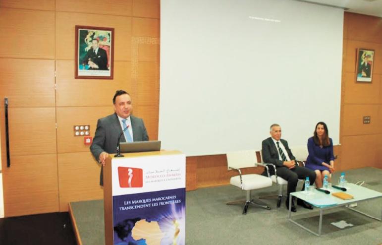 72 marques en compétition au Morocco Awards 2016