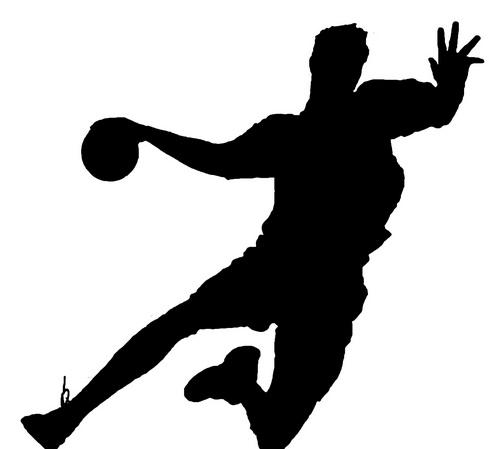 Ouverture à Laâyoune du 32ème Championnat d'Afrique des clubs vainqueurs de Coupe de handball