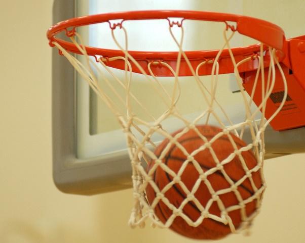 Basketball : Arbitrage contesté lors du choc ASS-WAC