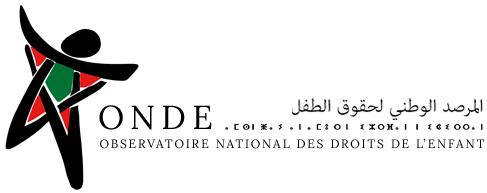 L'Observatoire national des droits de l'enfant s'élève contre le projet de loi autorisant le travail des enfants