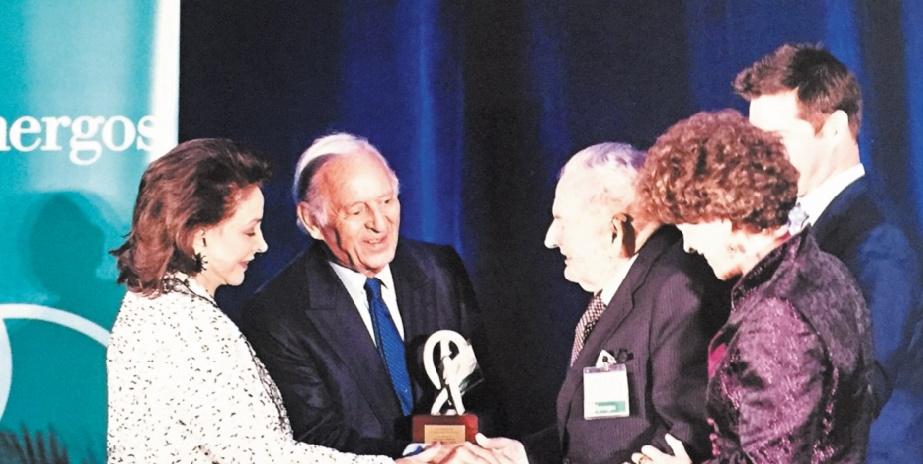Les réalisations de la Fondation BMCE Bank couronnées à New York