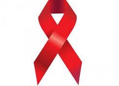Le sida risque de reprendre de plus belle faute d'investissements (ONU)