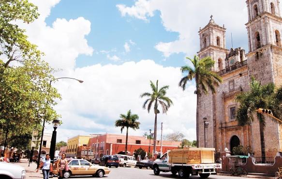 Les potentialités économiques du Maroc mises en avant à Valladolid