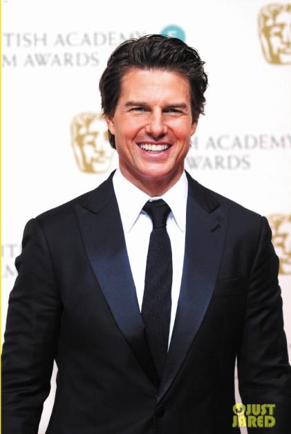 Ces grands rôles que les stars ont refusés : Tom Cruise : Salt (2010)