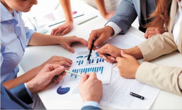 Le Fonds de soutien financier à la rescousse des TPME