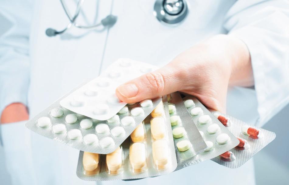 La vraie fausse baisse des prix des médicaments