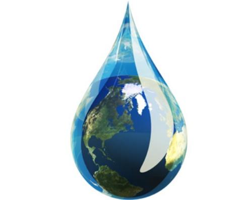 L'information sur les ressources hydriques, un mécanisme au service des usagers