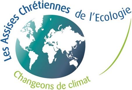 Les Assises de l'écologie, une démarche pour développer l'esprit environnemental des nouvelles générations