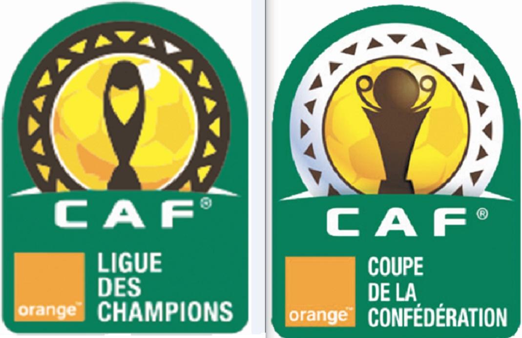 La Ligue des champions d'Afrique et la Coupe de la CAF passeront de 8 à 16 clubs