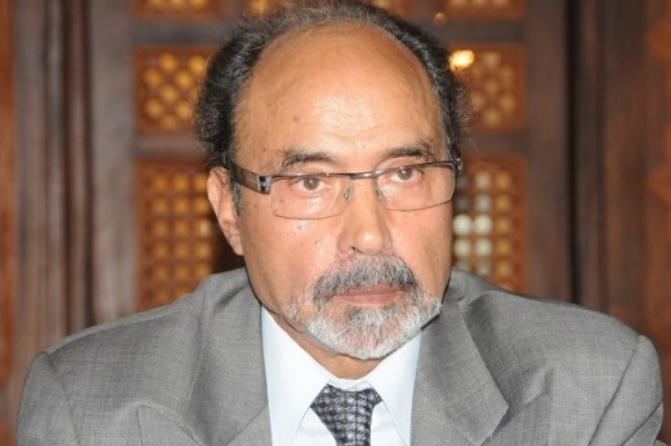 La médiation au Maroc s'est développée à la faveur de l'intérêt accordé aux droits et aux libertés des citoyens