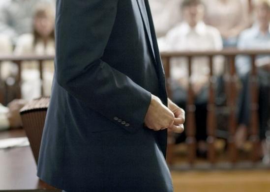 Concours national du procès simulé en droit international
