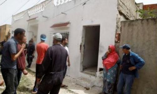 Quatre gendarmes et quatre activistes tués en Tunisie