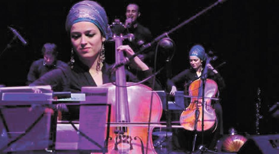 L'Institut Cervantès fête l'amitié hispano-marocaine par la culture