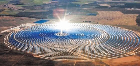 L'Unesco félicite le Maroc pour son engagement pour le climat