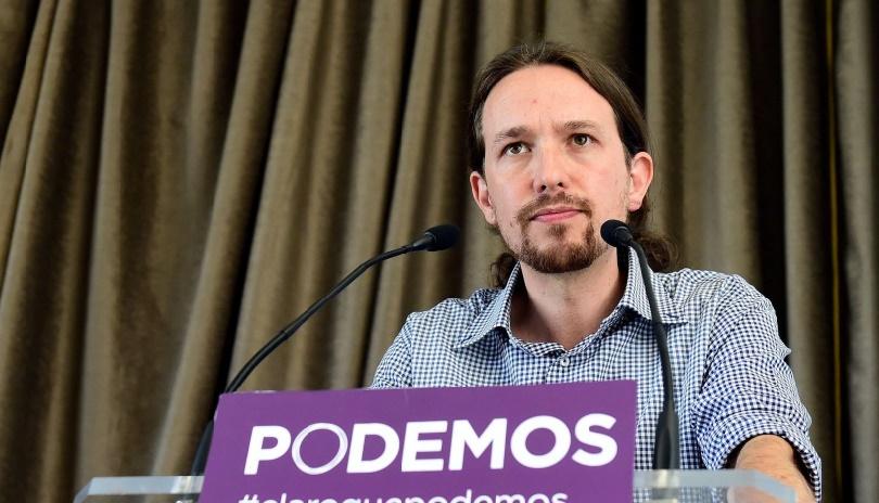 L'élection des Indignés n'a pas changé grand-chose en Espagne