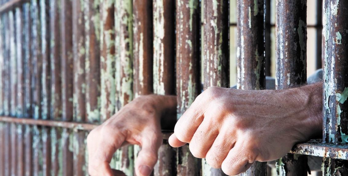 Plus de 2.000 malades mentaux incarcérés dans les prisons marocaines