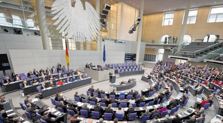 Maroc, Algérie et Tunisie classés comme sûrs par le Bundestag allemand