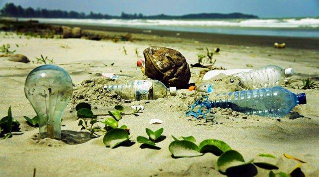 """""""Santé et environnement"""", thème d'une rencontre à Agadir"""