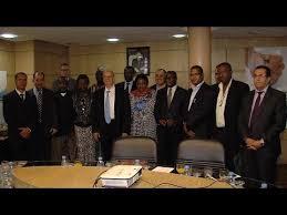Séminaire régional à Oujda sur la place de l'économie sociale et solidaire dans la région de l'Oriental