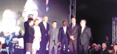 """Un cadre institutionnel """"avancé"""" pour la propriété intellectuelle au Maroc"""