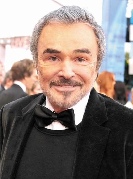 Ces grands rôles que les stars ont refusés : Burt Reynolds, Pretty Woman (1990)