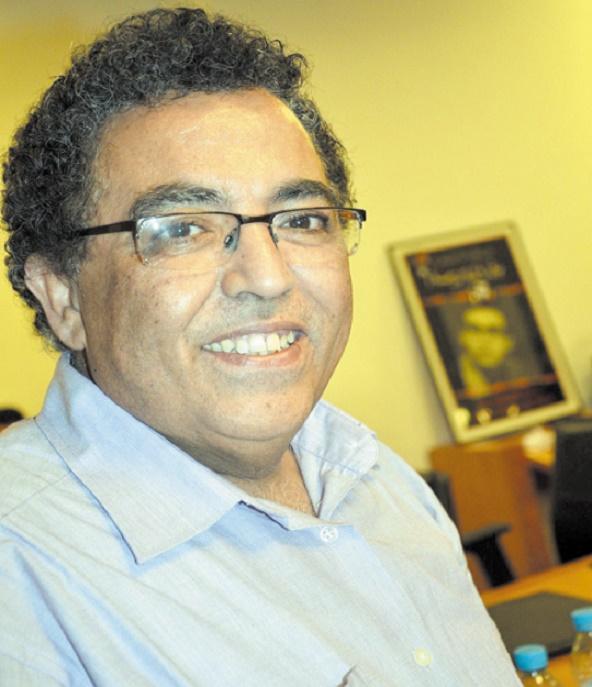 Salah Eddine Elmanouzi :  Les intérêts géostratégiques du Maroc ne pourront être bien défendus sans une implication citoyenne des MRE