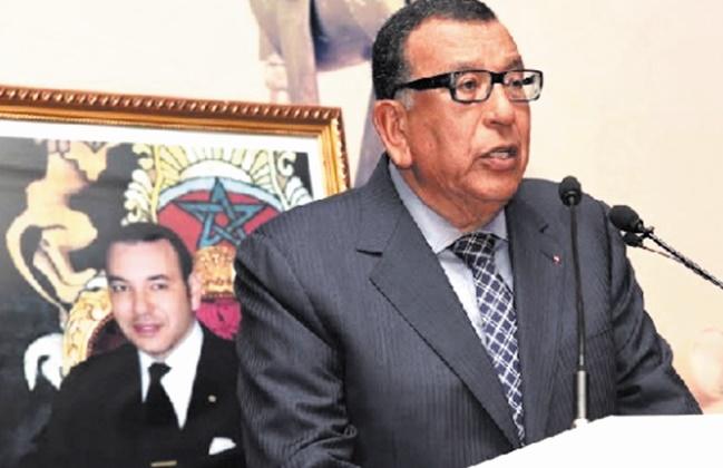 Kamal Lahlou élu président de la Confédération africaine des radios et TV indépendantes