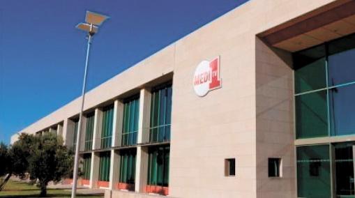 Medi1TV dévoile sa grille de Ramadan