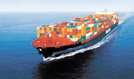 Conclave à Barcelone sur la logistique  et le transport en Méditerranée  Le 14ème Sommet méditerranéen de la logistique et du transport et le 9ème Sommet méditerranéen des ports se dérouleront les 7 et 8 juin prochains à Barcelone. «La rencontre, org