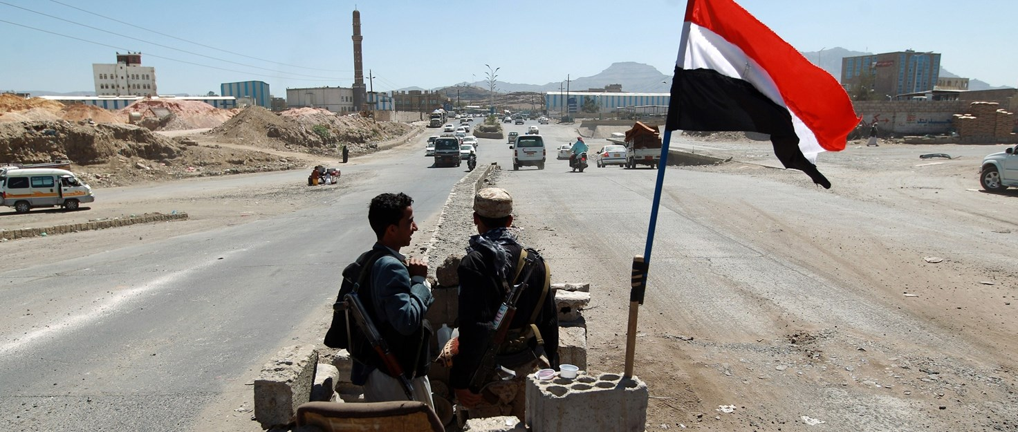 Le gouvernement yéménite revient à la table des négociations