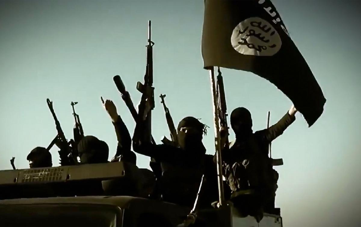 L'EI menace l'Occident dans un message audio