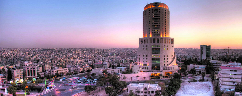 Vers des partenariats commerciaux  et industriels  maroco-jordaniens