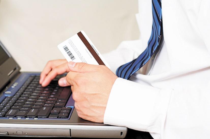 Payer sur Internet au Maroc ne se limite plus a la carte bancaire