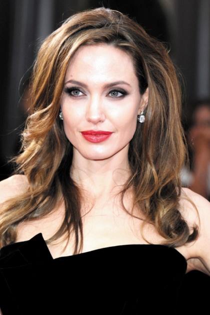 Ces grands rôles que les stars ont refusés : Angelina Jolie, Charlie et ses drôles de dames (2000)