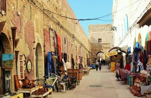 Les femmes de ménage et les agents de sécurité du MEN à Essaouira sans salaires depuis plusieurs mois