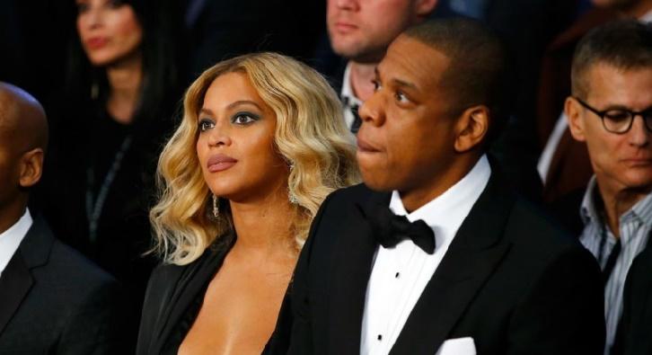 Jay Z répond, dans un rap, à Beyoncé qui lui reproche son infidélité