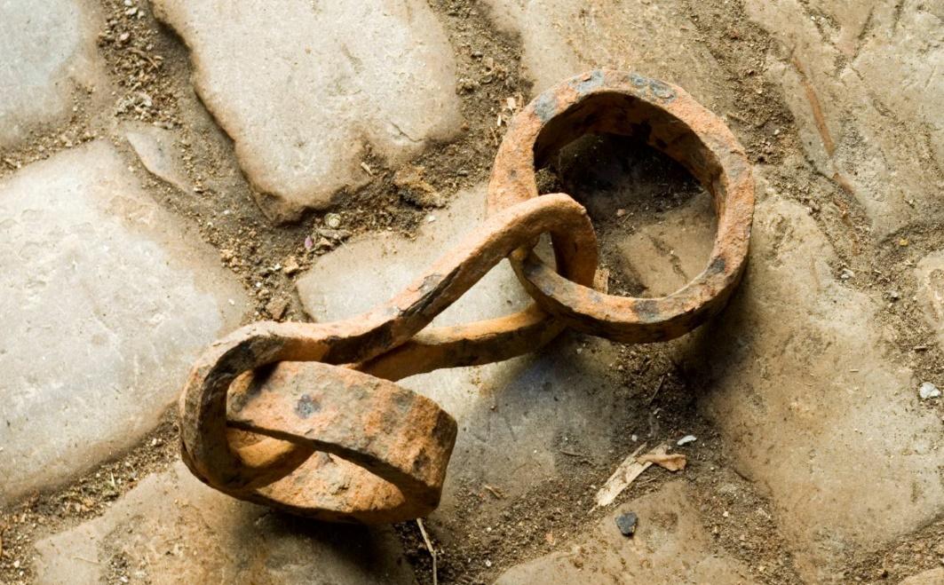 Traite des humains Un pas de franchi, les victimes seront-elles pour autant affranchies ?