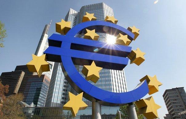 Statu quo monétaire et Grèce au menu de la BCE cette semaine