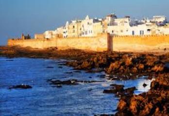 Une caravane médicale au profit des personnes démunies à Essaouira