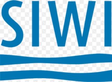 Atelier à Ifrane sur l'intégrité dans le secteur de l'eau