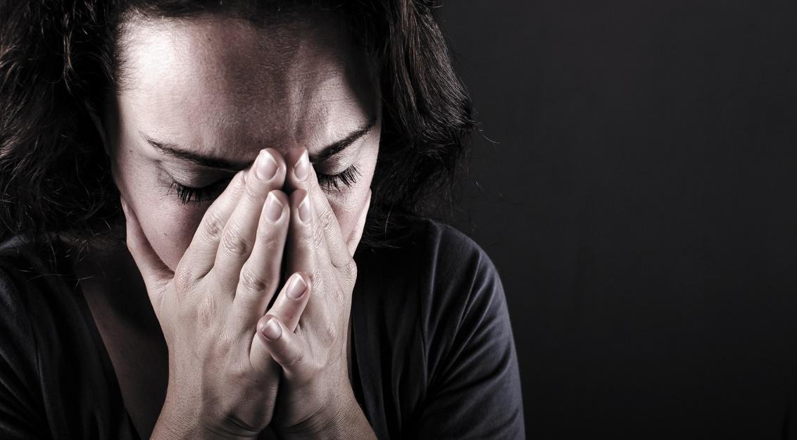 Le CNDH demande l'élaboration urgente d'un Plan gouvernemental pour la prévention de la violence à l'égard des femmes