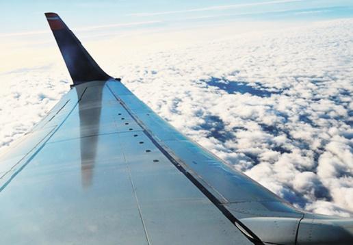 De nouvelles lignes aériennes au départ de la Belgique et des Pays Bas vers le Maroc