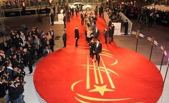 Le 16ème Festival international du film de Marrakech rendra hommage au cinéma russe