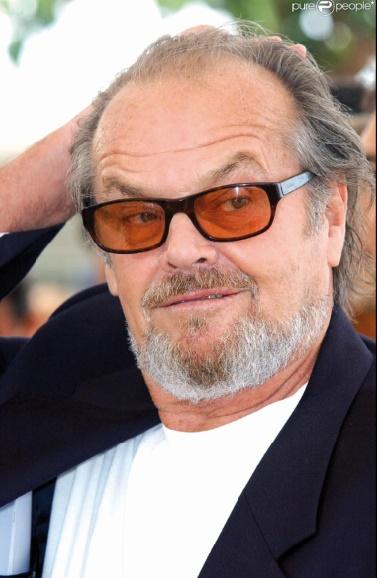 Ces grands rôles que les stars ont refusés : Jack Nicholson, Le Parrain (1972)