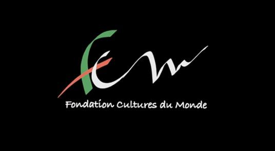 Lancent d'un projet didactique interculturel pour les jeunes