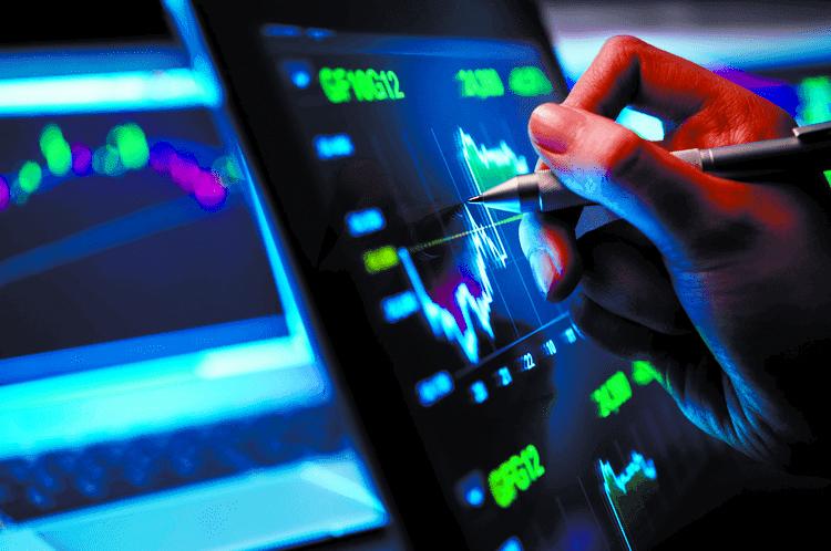 Développer les économies en conformité avec les normes internationales