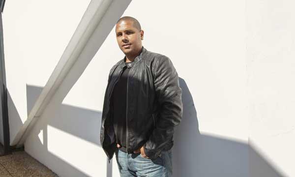 Karim Debbouz On aimerait  organiser le  Carnaval de  Marrakech